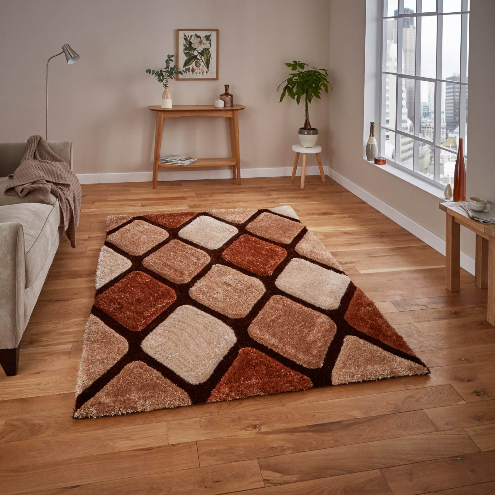 Noble House Rugs Buy Online With Huge Savings From The
