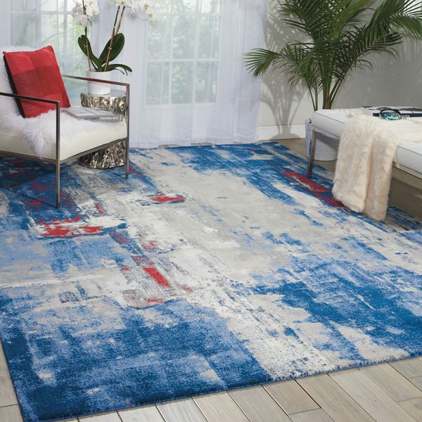 Nourison Twilight Rugs