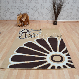 Fusion Rugs