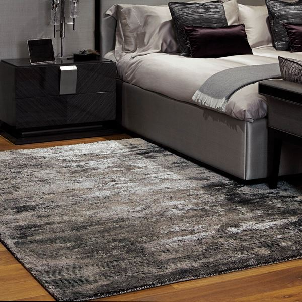 Onslow Rugs by Katherine Carnaby
