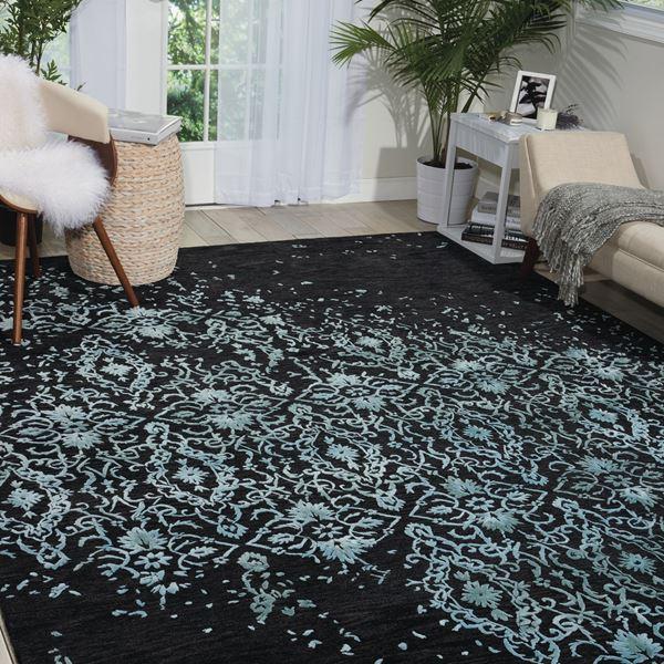 Opaline rugs