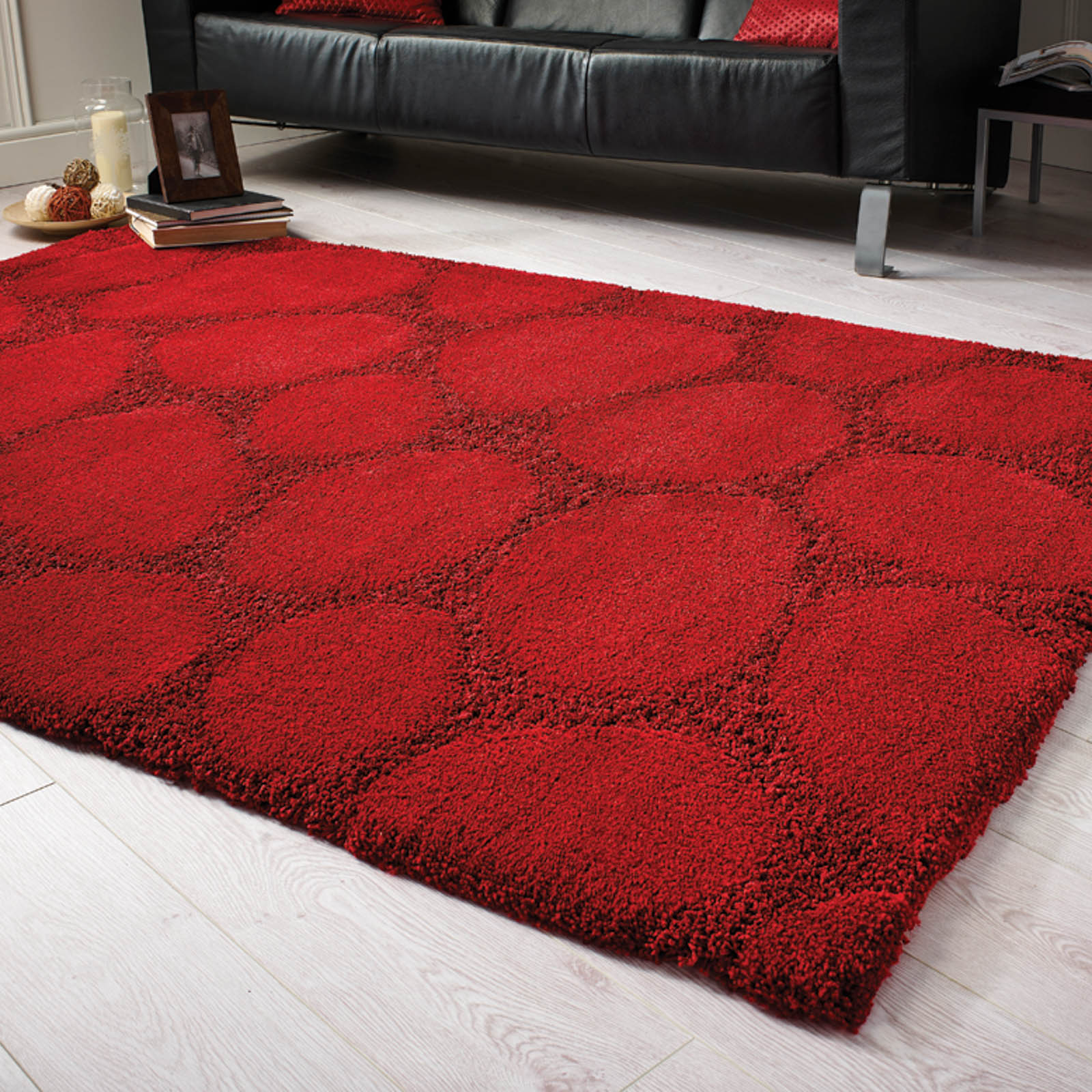 Opulence Traditional Rugs
