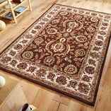 Orient Rugs