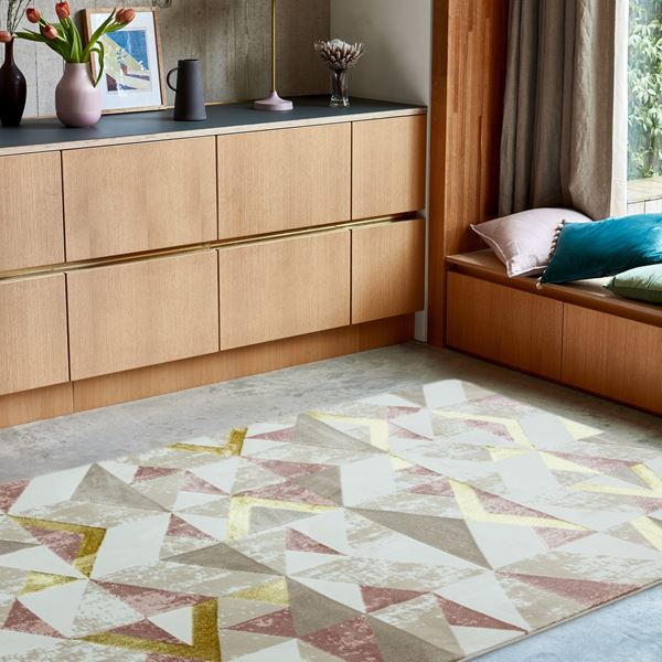 Orion Rugs