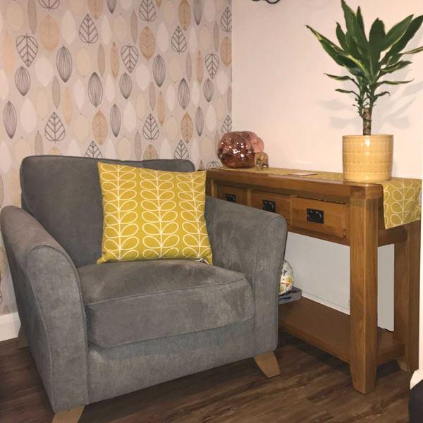 Orla Kiely Cushions