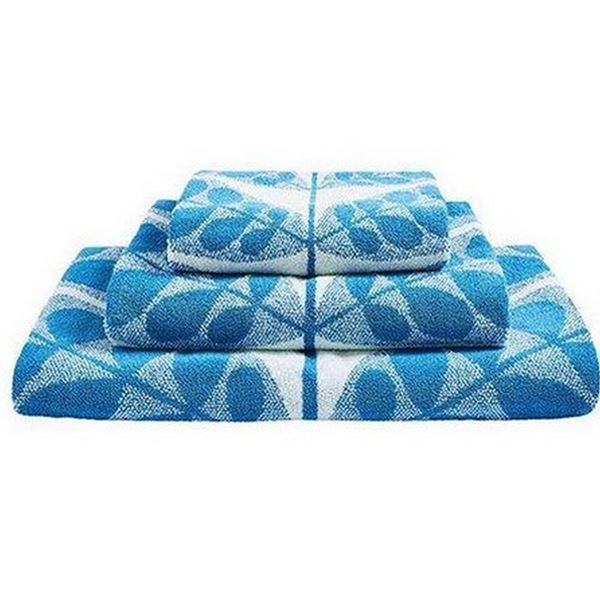 Orla Kiely Towels