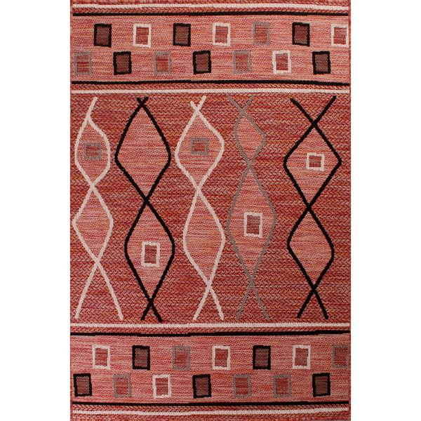 Outdoor Rugs by Rugstyle