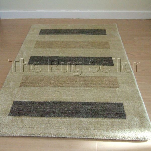 Pacific Rugs
