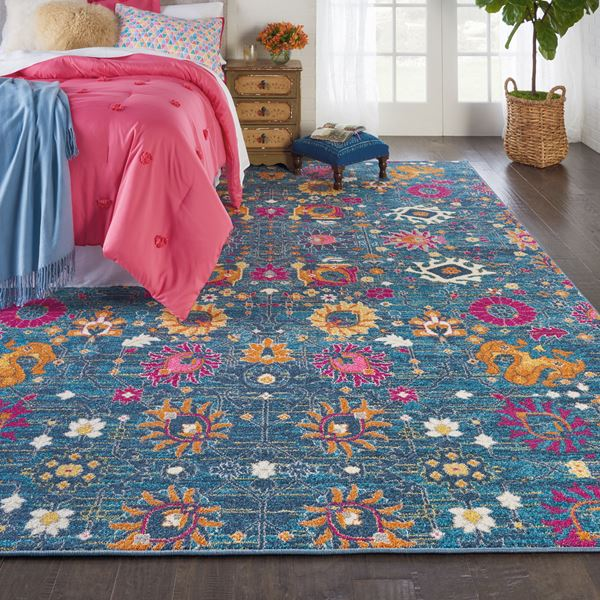 Passion Rugs