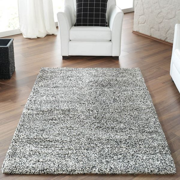 Passion Shaggy Rugs