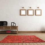 Traditional Rugs Discover 1000 S Of Our Best Designs