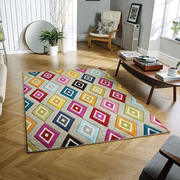 Piccadilly Rugs