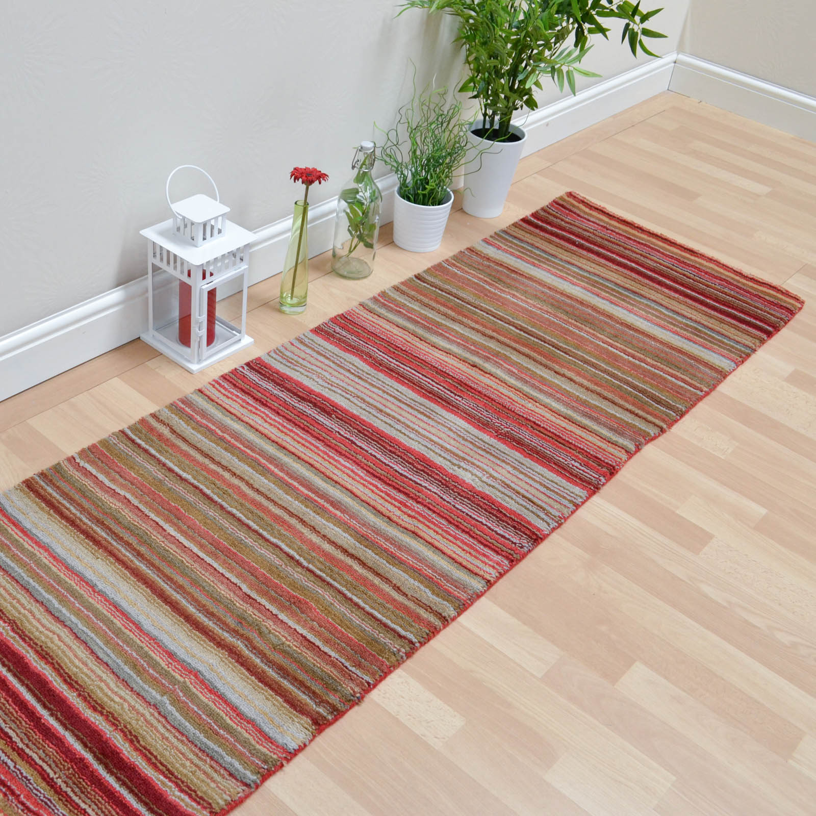 Pimlico Hallway Runners The Rug Seller Ltd Free Uk Delivery