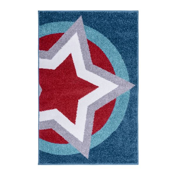 Play Days Rugs