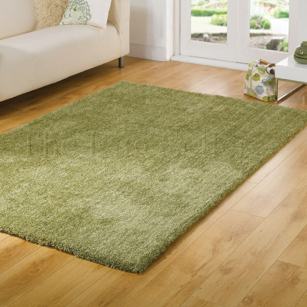 Plaza Collection Rugs