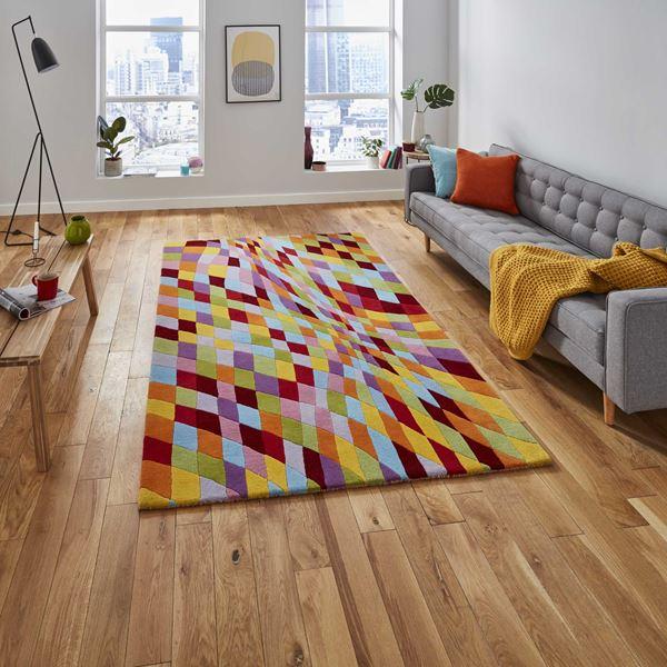 Prism Wool
