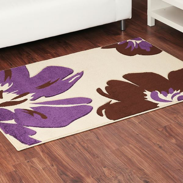 Rapello Rugs