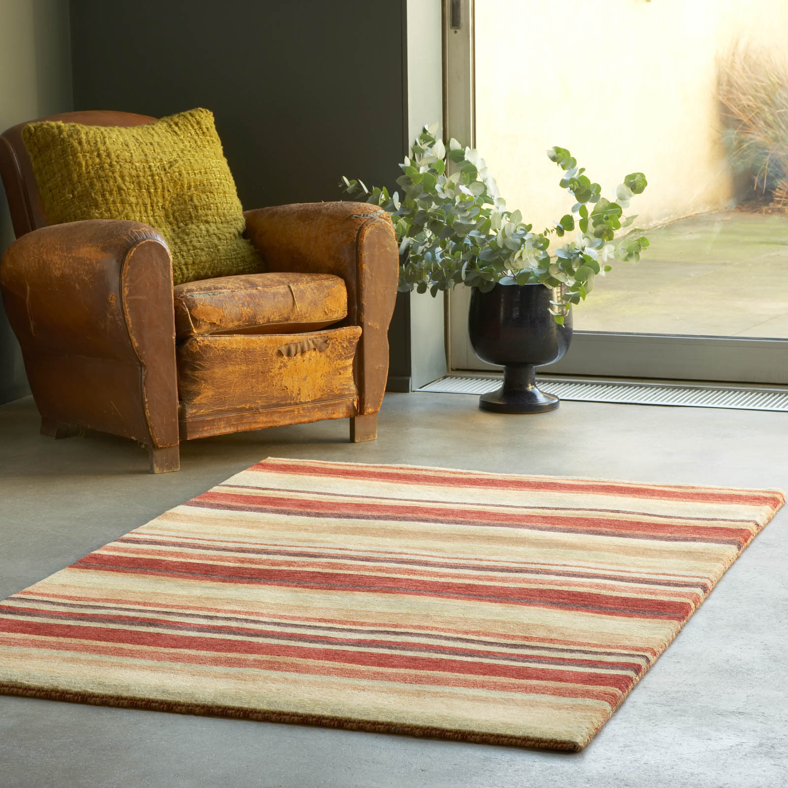 Regatta Rugs