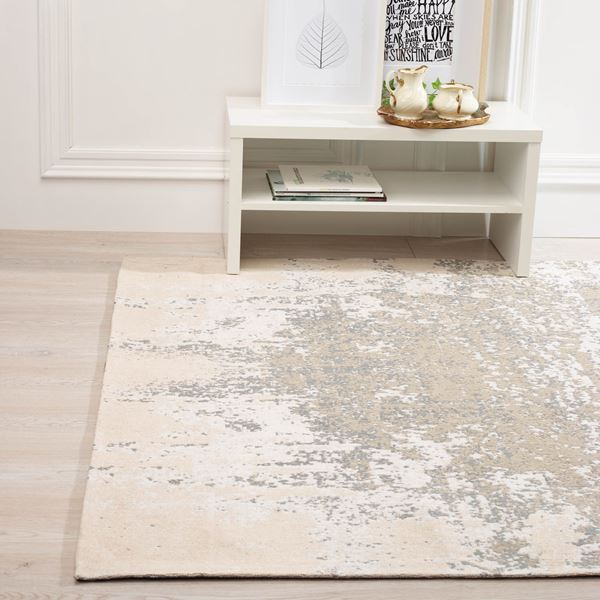 Rembrand Rugs