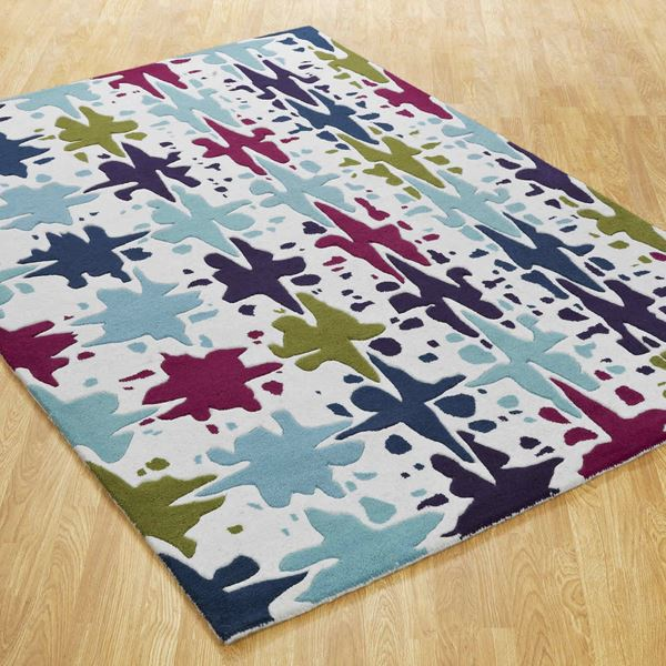 Remix Rugs
