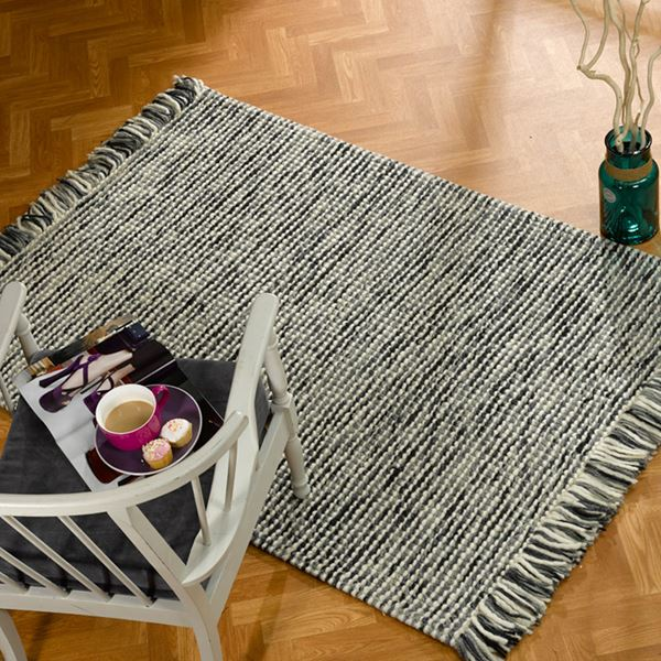 Retreat Rugs