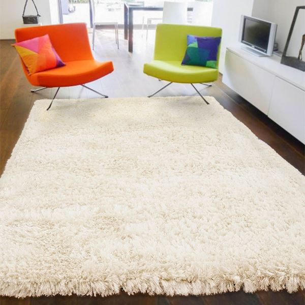Revival Shaggy Rugs