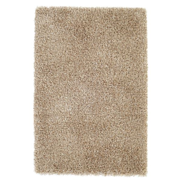 Rhythm Shaggy Rugs