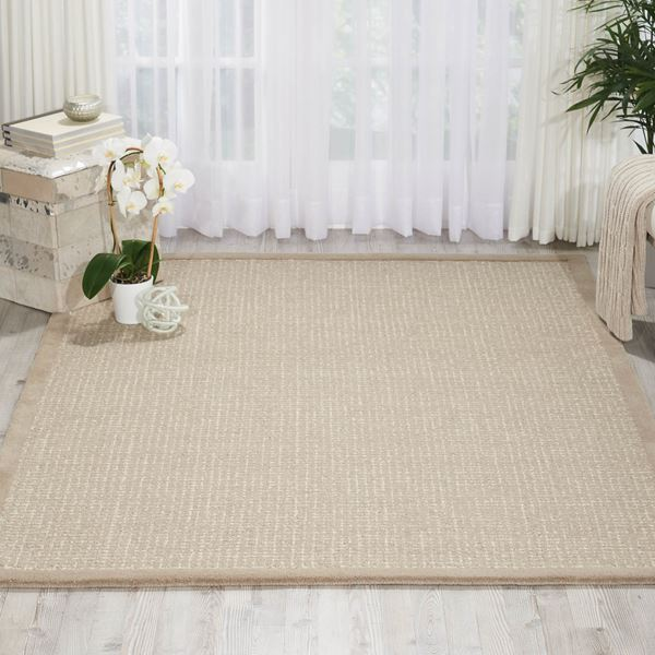 River Brook Rugs by Kathy Ireland