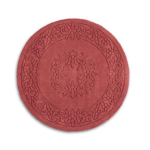 Royale Circular Rugs