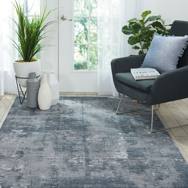 Rustic Textures Rugs