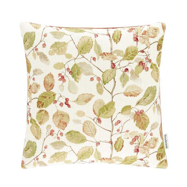 Sanderson Cushions