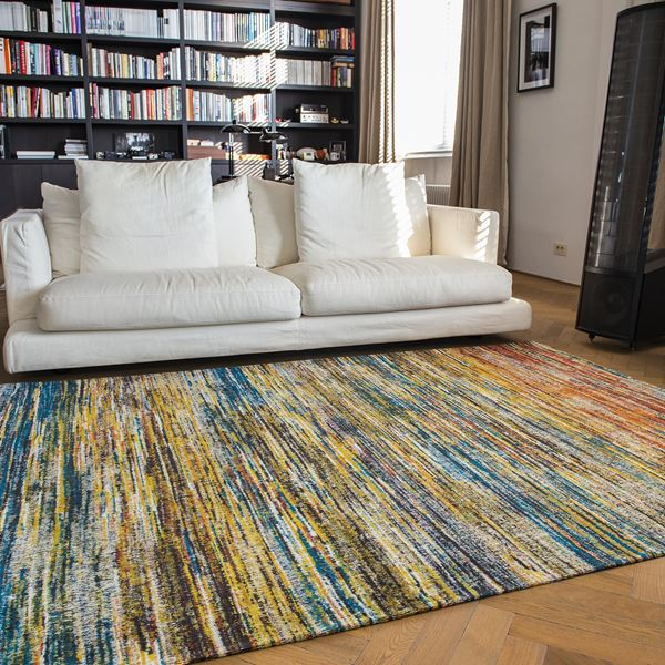 Sari Collection Rugs