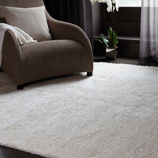 Savanna Rugs