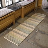 Seagrass Runners