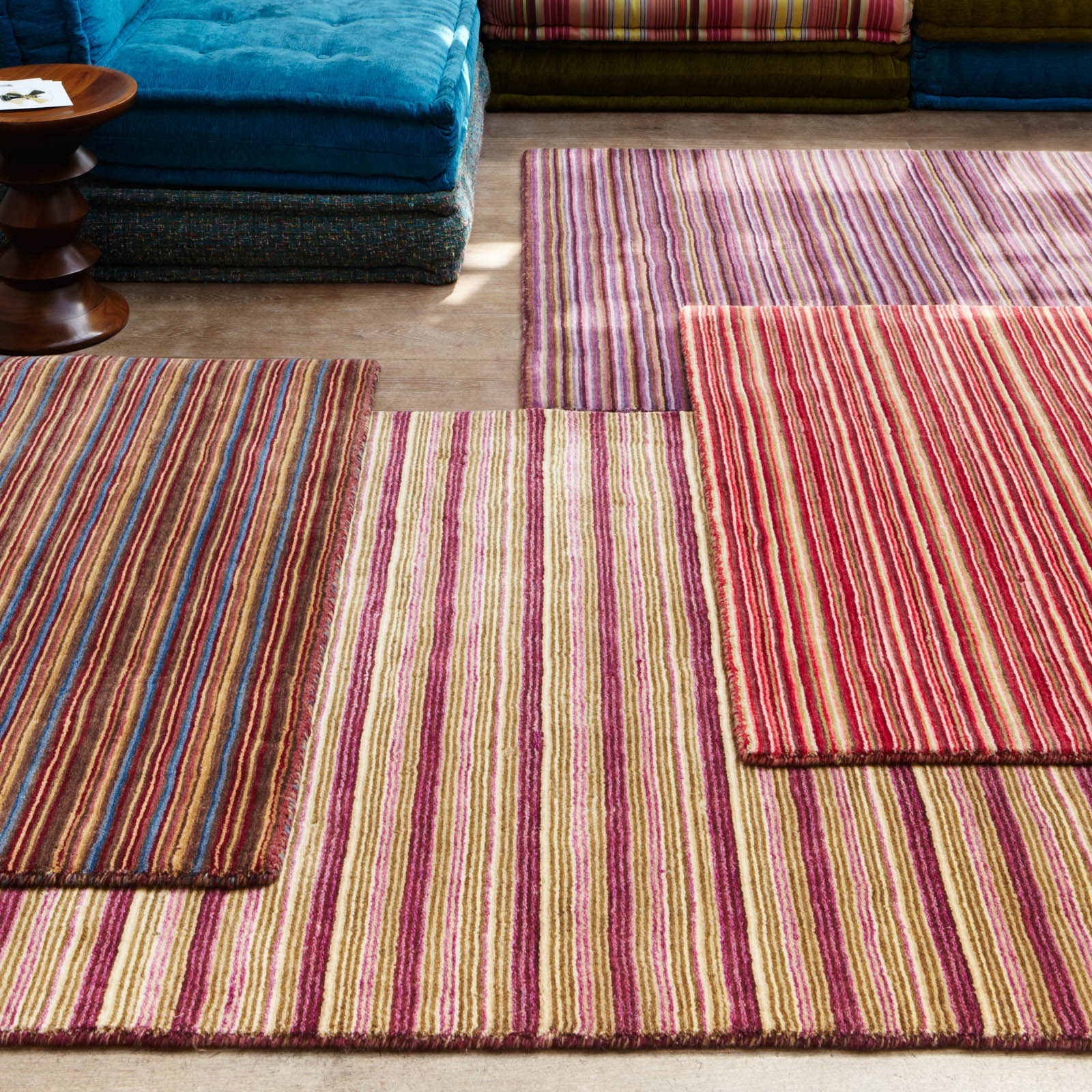 Seasons Rugs