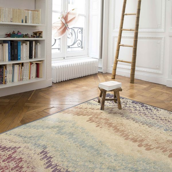 Silk Road Rugs With Free Uk Delivery From The Rug Seller