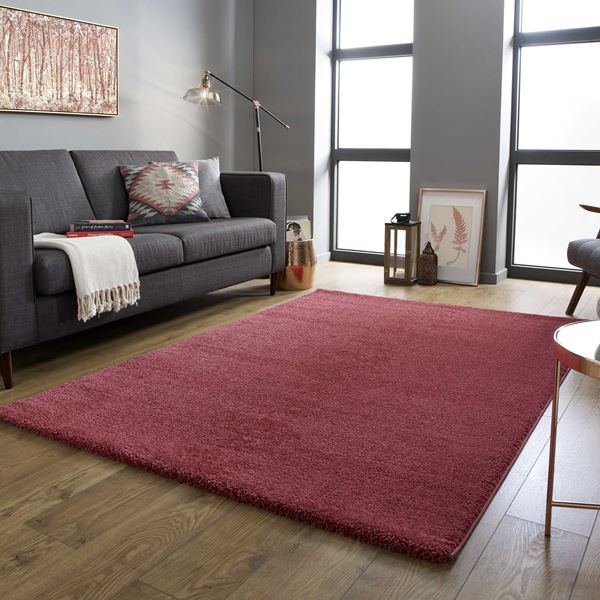 Sleek Rugs