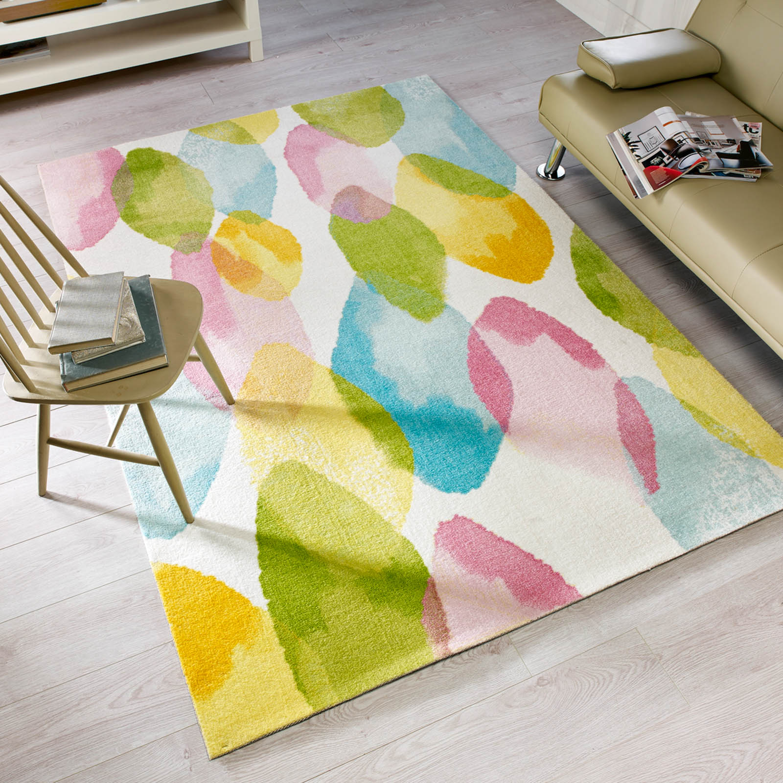 Sommer Rugs From The Rug Seller With Free Uk Delivery
