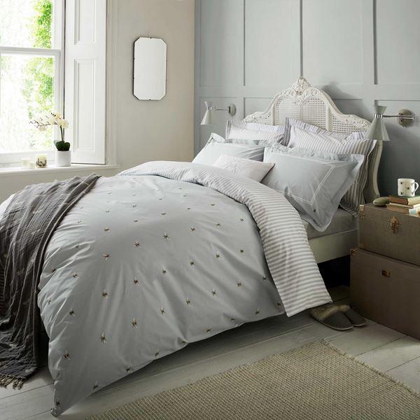 Sophie Allport Bedding