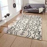 Spectrum Wool Rugs