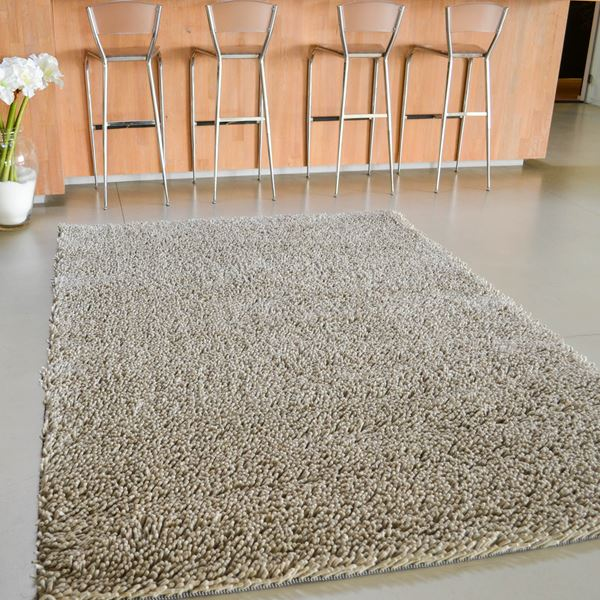 Steel Rugs by Brink and Campman