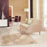 Shaggy Rugs 1000 S Of Styles With Free Delivery At The