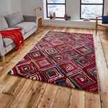 Sunrise Rugs