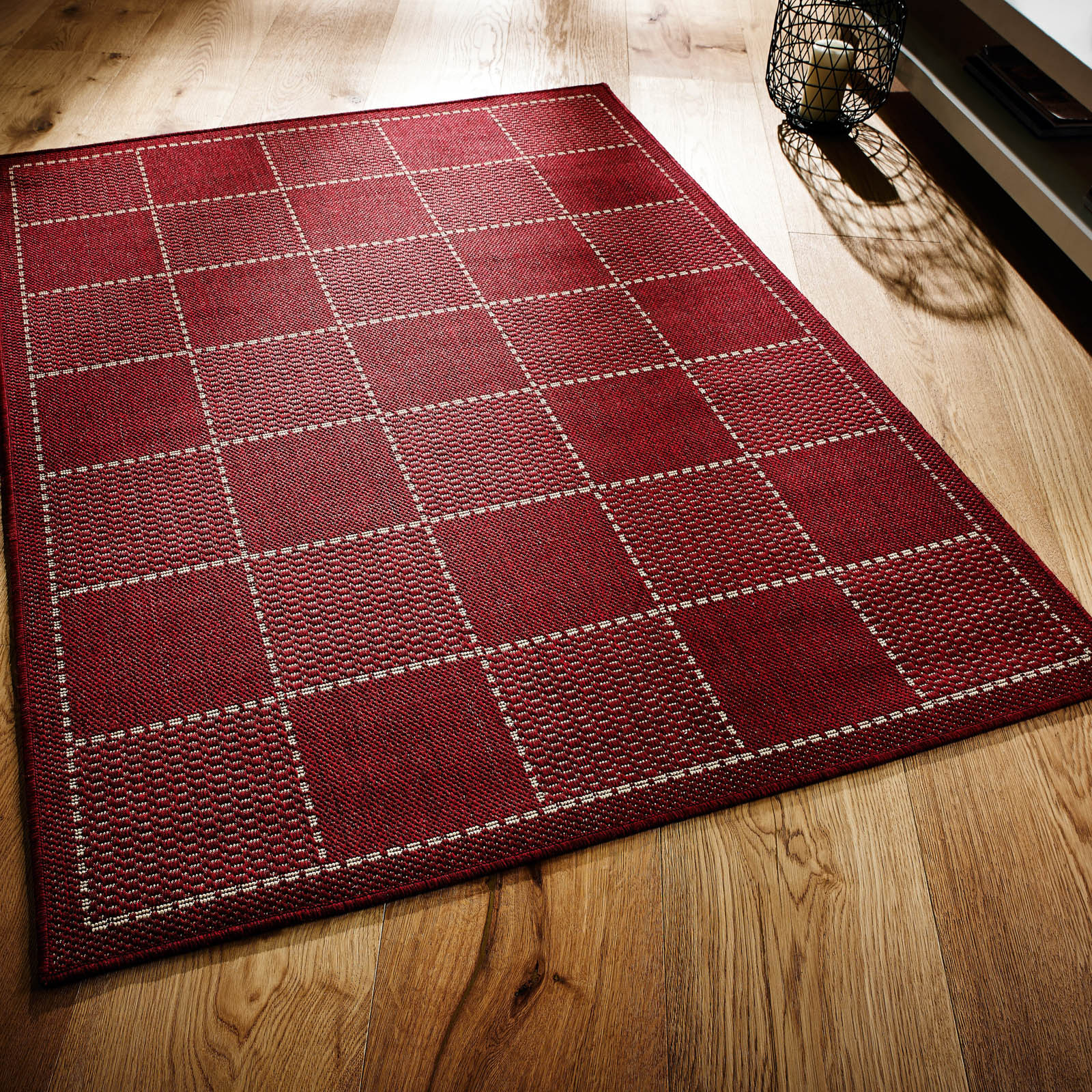 Super Sisalo Anti Slip Kitchen Rugs and Runners line