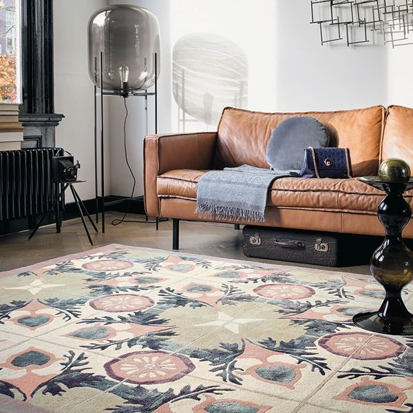 Ted Baker rugs