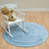 Teddy Circle