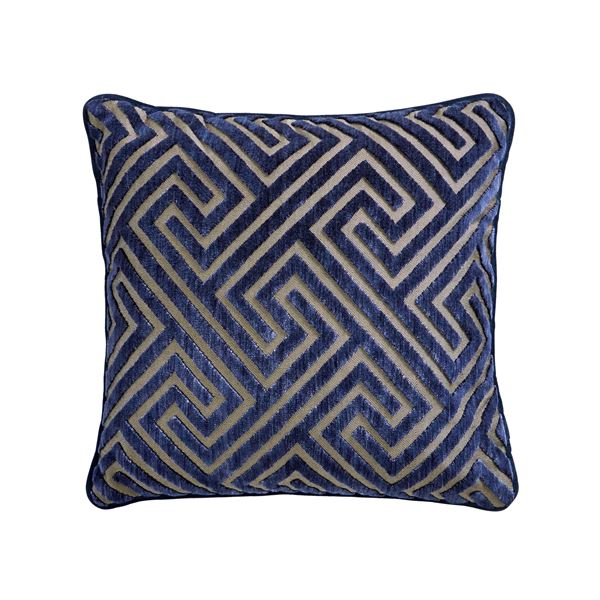 Tess Daly Cushions