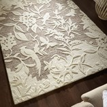 Textures Rugs