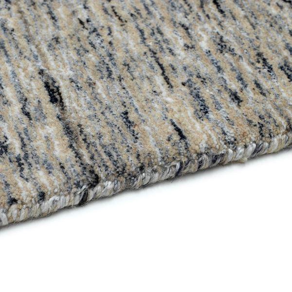 Tiramisu rugs