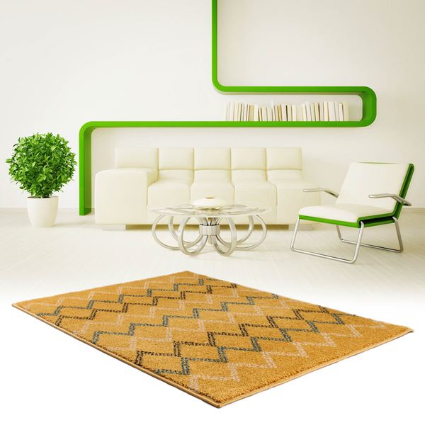 Marrakesh Rugs